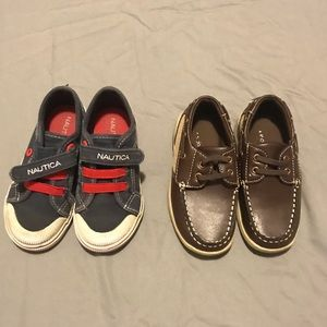 Other - Kids Shoes Size 9